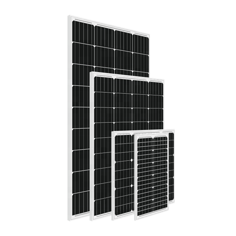 3KW Solar sytem